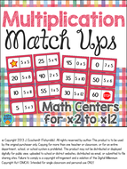 multiplication-dominoes.pdf