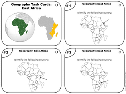 Africa---East-Task-Cards.pdf