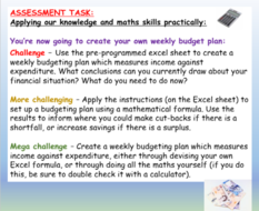 money3 PSHE resources.png
