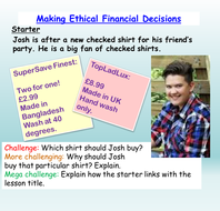 7.ethical-financial-decisions-pshe.ppt