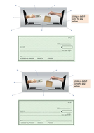 6.mindmap-and-cheque.docx