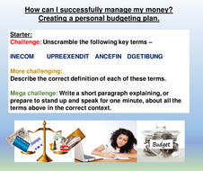 2.money-management-2-pshe-resources.ppt