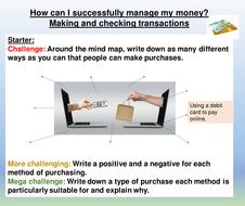 6.money-management-6.ppt