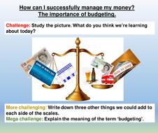 1.money-management-1.ppt
