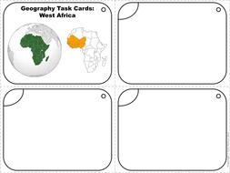 Africa---West-Task-Cards.pdf