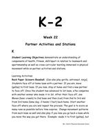 K2PhysicalEducationLessonPlanVolume6-(1).pdf