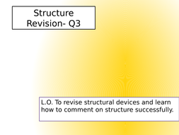Q3-Structural-devices-2020.pptx