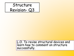 Q3-Structural-devices.pptx