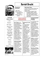 Handout-1-Brecht-Factsheet.docx