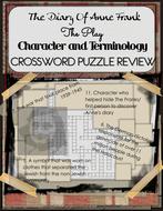 Anne-frank-Crossword.pdf