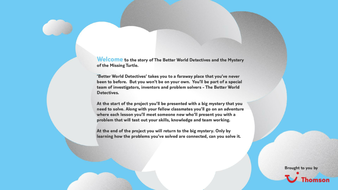Thomson-Better-World-Detectives-powerpoint-presentation.pptx