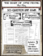 Diary-of-Anne-Frank-Exam-SECURE-PRINTING-ENABELED.pdf