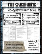 The-Outsiders-Exam.pdf