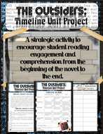 The-Outsiders-Timeline-Project.pdf