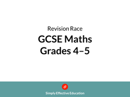 GCSE-Maths-Revision-Race-(Grades-4-5).pdf