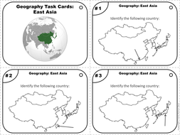 East-Asia-Task-Cards.pdf