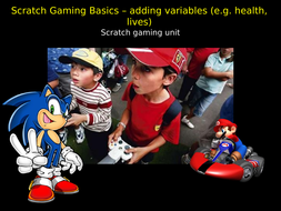 Lesson-5---Learning-Scratch-gaming-basics---Variables.pptx
