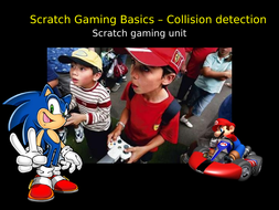 Lesson-3---Learning-Scratch-gaming-basics---collision-detection.pptx