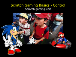Lesson-2---Learning-Scratch-gaming-basics---control.pptx