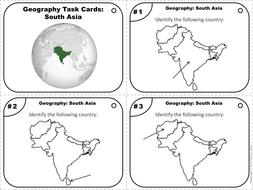 Asia---South-Task-Cards.pdf