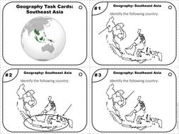 Asia---Southeast-Task-Cards.pdf