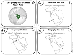 Asia---West-Task-Cards.pdf