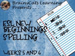 SPELLING-Weeks-5-and-6.pdf