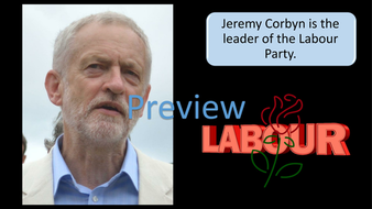 preview-general-election-powerpoint-short-version-simple-text-10.jpg