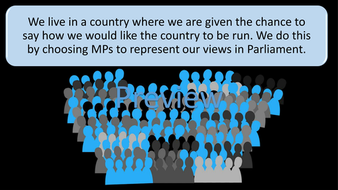 preview-general-election-powerpoint-short-version-simple-text-13.jpg