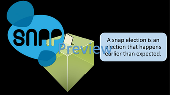 preview-general-election-powerpoint-short-version-simple-text-05.jpg