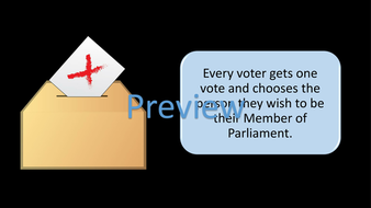preview-general-election-powerpoint-short-version-simple-text-14.jpg