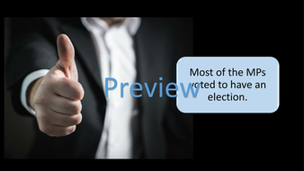 preview-general-election-powerpoint-short-version-simple-text-03.jpg