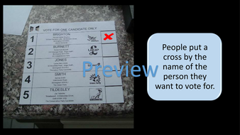 preview-general-election-powerpoint-short-version-simple-text-17.jpg