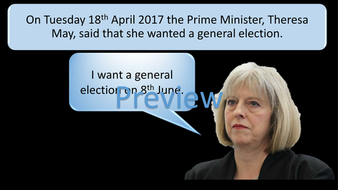 preview-general-election-powerpoint-short-version-simple-text-01.jpg