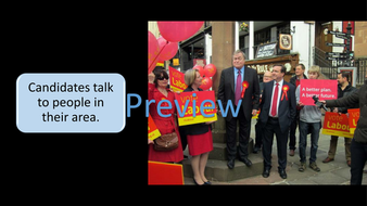 preview-general-election-powerpoint-short-version-simple-text-11.jpg