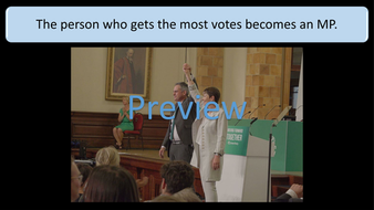 preview-general-election-powerpoint-short-version-simple-text-18.jpg