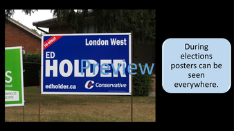 preview-general-election-powerpoint-short-version-simple-text-12.jpg