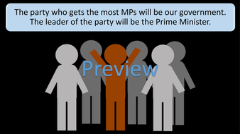 preview-general-election-powerpoint-short-version-simple-text-20.jpg