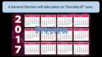 preview-general-election-powerpoint-short-version-simple-text-04.jpg