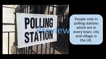 preview-general-election-powerpoint-short-version-simple-text-15.jpg