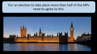 preview-general-election-powerpoint-short-version-simple-text-02.jpg