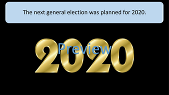 preview-general-election-powerpoint-short-version-simple-text-07.jpg