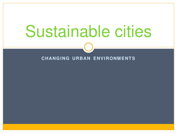 Sustainable-cities-resource.ppt