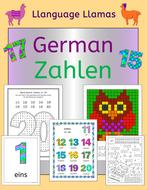 New-German-Numbers.pdf