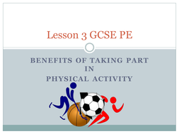 Lesson-3-Benefits-of-taking-part.pptx