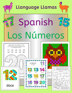 New-Spanish-Numbers.pdf