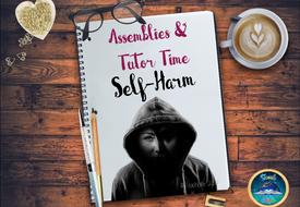 SELF-HARM-workbook.pdf