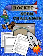 Rocket-Stem-1.JPG