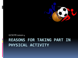 Lesson-4-Reasons-for-taking-part.pptx