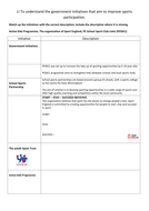 initiatives-worksheet-SILVER.docx